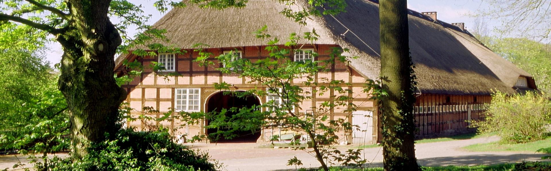 Banner Tabkenhof